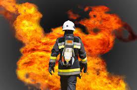 """Corso """"Responsabilità del Titolare dell'attività e del Professionista nello svolgimento delle pratiche di Prevenzione Incendi - Normativa esistente per gli asilo nido"""""""