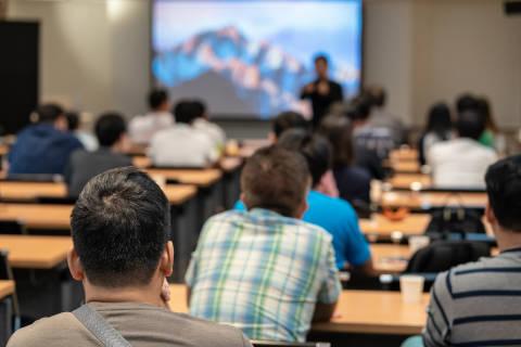 Corso in preparazione all'Esame di abilitazione alla libera professione di Geometra - 2021
